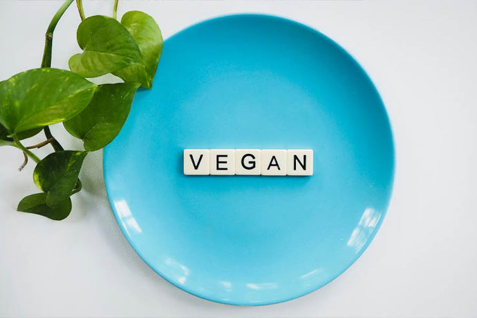 Becoming a Vegan: Tips to Encourage the First Steps