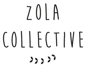 The Zola Collective