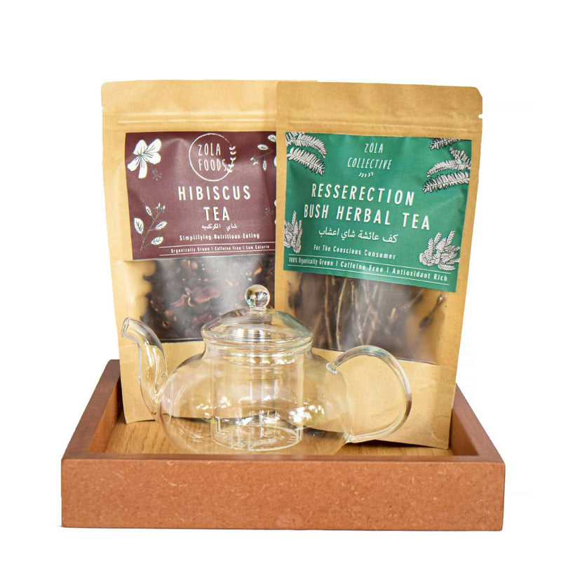MoTEAvation Gift Set