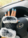 Driveing Gloves