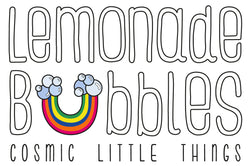 lemonadebubbles