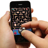 Joystick Pro™ - The amazing mobile Joystick - GoPositivo