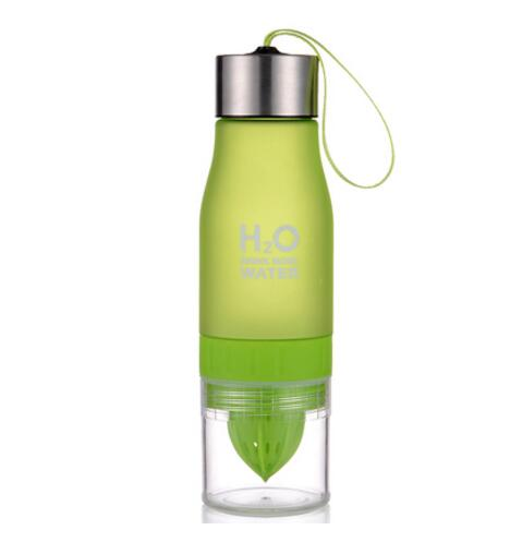 H2O Juice Fruit Infuser - GoPositivo