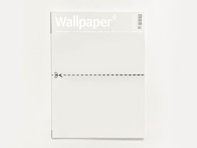 WALLPAPER SEPTEMBER 2020