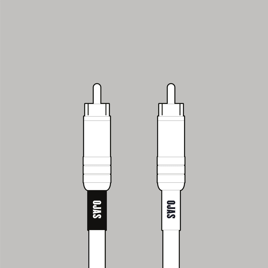 Ojas Interconnect Cables