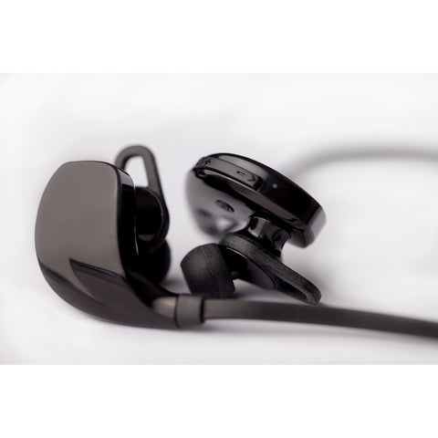Tenqa FIT Wireless Earbuds Macro