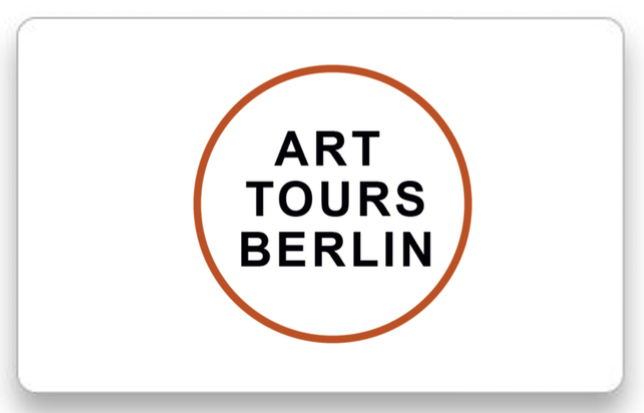 Art Tours Berlin Membership - AXS ART buy affordable art by emerging artists online