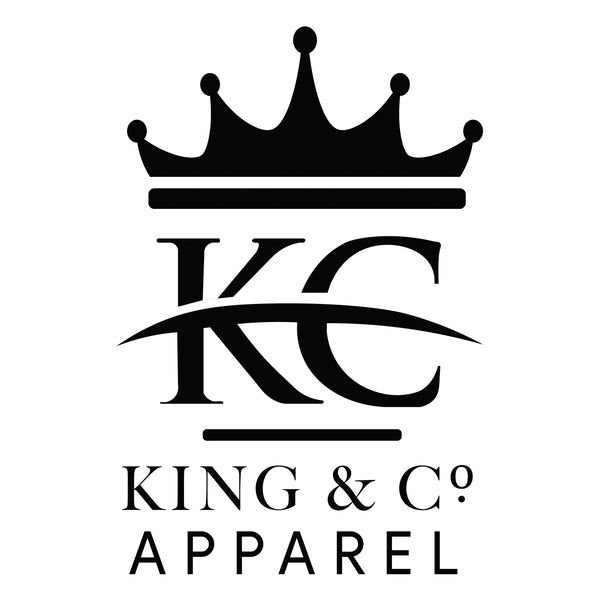 King & Co. Apparel