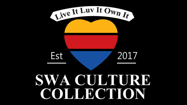 SWA Culture Collection