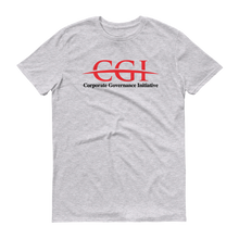 Load image into Gallery viewer, CGI Men's T-Shirt