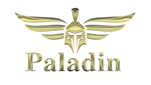Load image into Gallery viewer, Paladin Watch Company - Charlemagne Adult Onesie