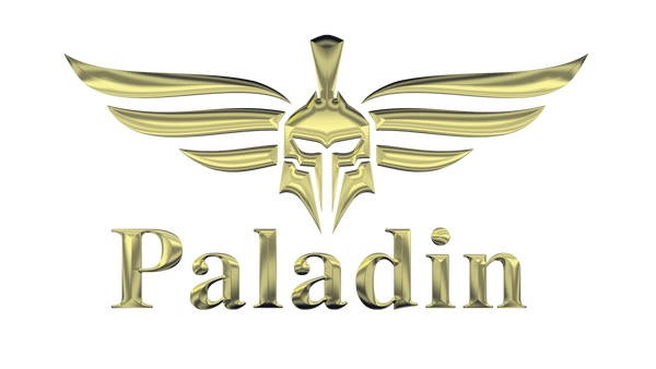 Paladin Watch Company - Charlemagne Adult Onesie