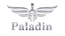 Load image into Gallery viewer, Paladin Watch Company - Titus Adult Onesie by Street Jammz
