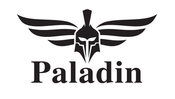 Paladin – Augustus – Roman Emperor Watch Collection – A Men's Luxury Business Casual Fashion Watch
