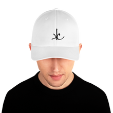 Load image into Gallery viewer, Ki Couture Flex Fit Hat