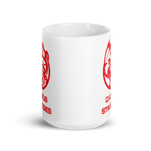 Load image into Gallery viewer, Cadmus Strategies Coffee Mug
