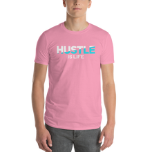 Load image into Gallery viewer, Hustle is Life - Side Hustle Gear