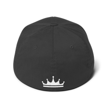 Load image into Gallery viewer, King & Co Flex Fit Hat