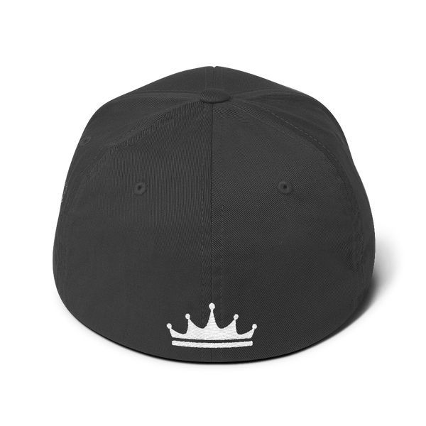 King & Co Flex Fit Hat