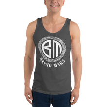 Load image into Gallery viewer, Bruno Mars Gear Men's Tank Top