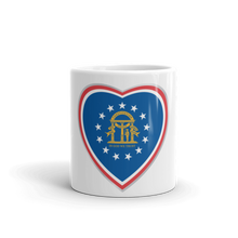 Load image into Gallery viewer, SWA - InFlight – Team ATL Coffee Mug