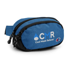 Load image into Gallery viewer, CMR Fanny Pack by Champion (Non-Insulated)