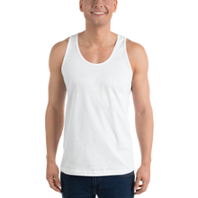 Load image into Gallery viewer, Bruno Mars Signature Men's Tank Top