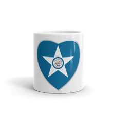 Load image into Gallery viewer, SWA - InFlight – Team HOU Coffee Mug