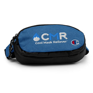 CMR Fanny Pack by Champion (Non-Insulated)