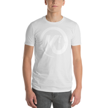 Load image into Gallery viewer, EyeAmKi Short-Sleeve Tee Shirt