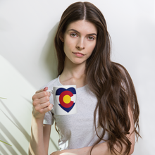 Load image into Gallery viewer, SWA - InFlight – Team DEN Coffee Mug