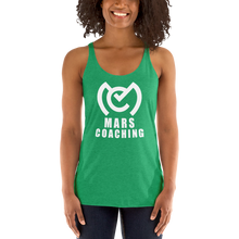 Load image into Gallery viewer, MARS Coaching Classic Tank Top