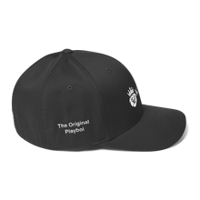Load image into Gallery viewer, King - The Original Playboi - Flex Fit Hat