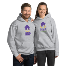 Load image into Gallery viewer, Happy Neighborhood Project -  Hoodie