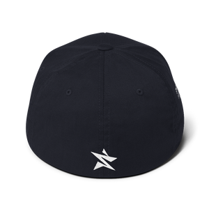 Starwood Entertainment Group Flex Fit Hat
