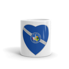 Load image into Gallery viewer, SWA - InFlight – Team LAS Coffee Mug