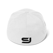 Load image into Gallery viewer, Street Jammz Flex Fit Hat