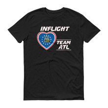 Load image into Gallery viewer, SWA - InFlight – Team ATL Men's T-Shirt