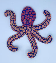 Load image into Gallery viewer, Tako (Octopus)