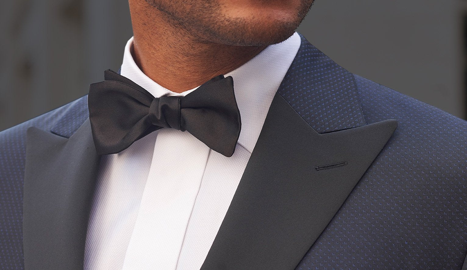 Evening & Formal - Bow Ties