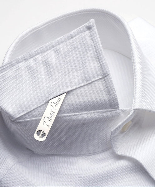 CS613800 | Silver Plated Collar Stays