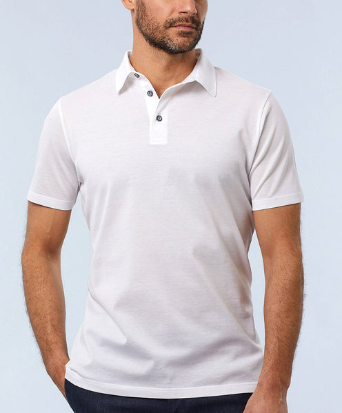 KSOPL1107110 | Piqué Cotton Polo