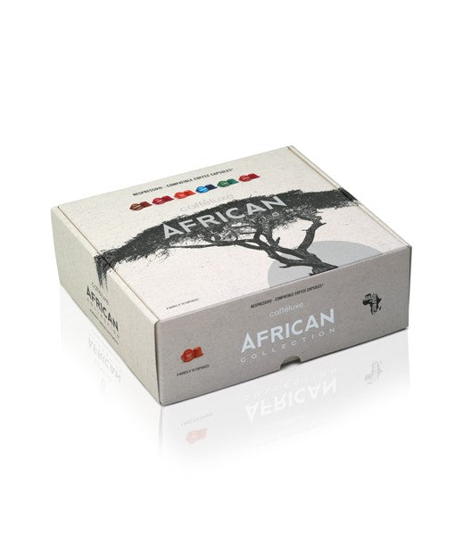 caffeluxe-african-collection-gift-box