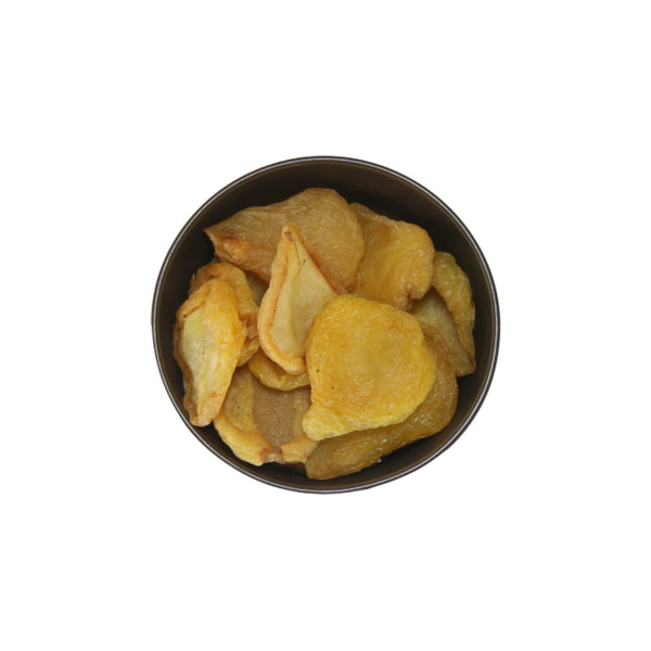 Dried Pears - 100g