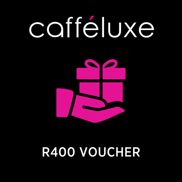 R400 Gift Card