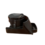 Nespresso Adapter