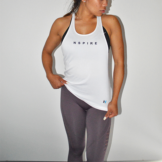 Dri-fit Performance Singlet