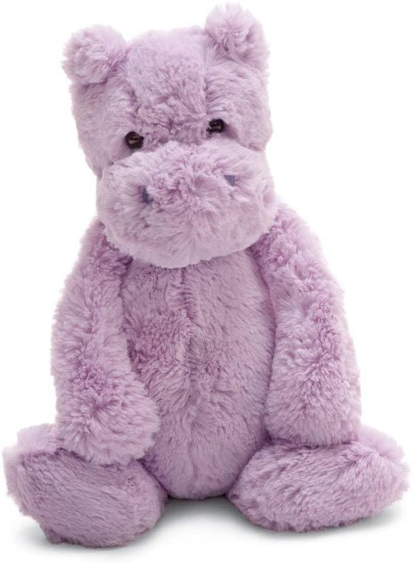 Jellycat Medium Hippo Toy