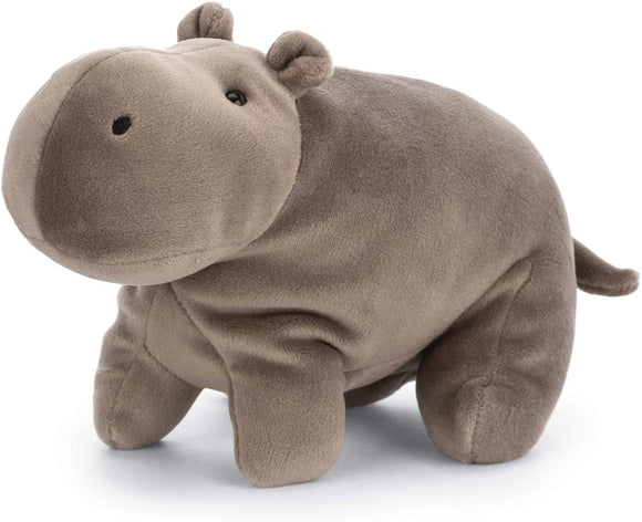 Jellycat Small Mellow Mallow Hippo