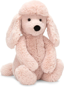 Jellycat Small Poodle Toy